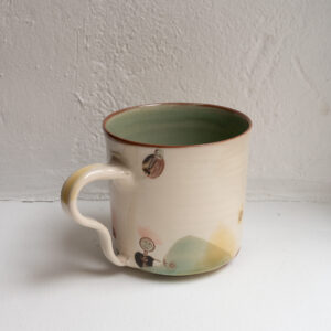 hällmark-kopp
