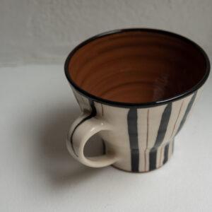 svartrandiga-mugg
